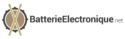 batterieelectronique.net